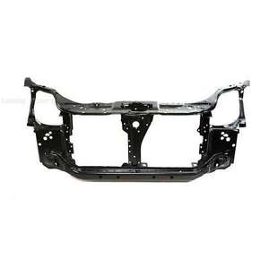 Soporte de Radiador Honda Civic Sedan 1996 1998