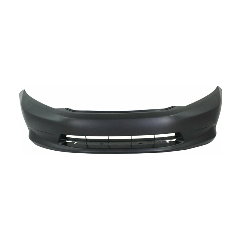 Bumper Delantero Honda Civic Sedan 2012 2012