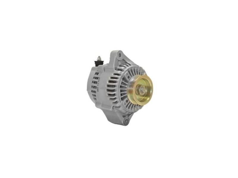 Alternador Honda CR-V 2.0L
