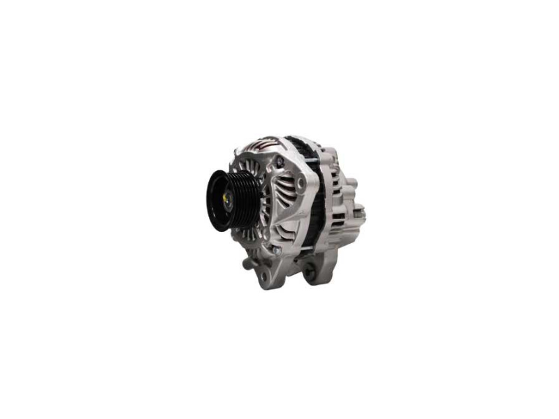 Alternador Honda Civic 1.8L