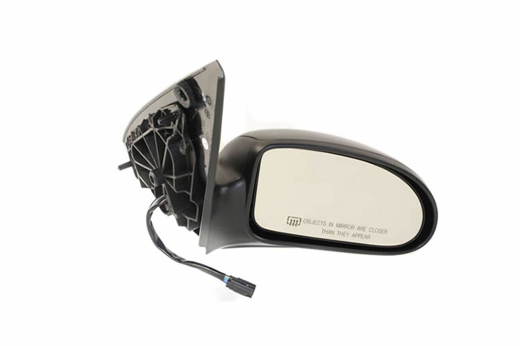 Retrovisor Derecho Electrico Ford Focus  con descarchador