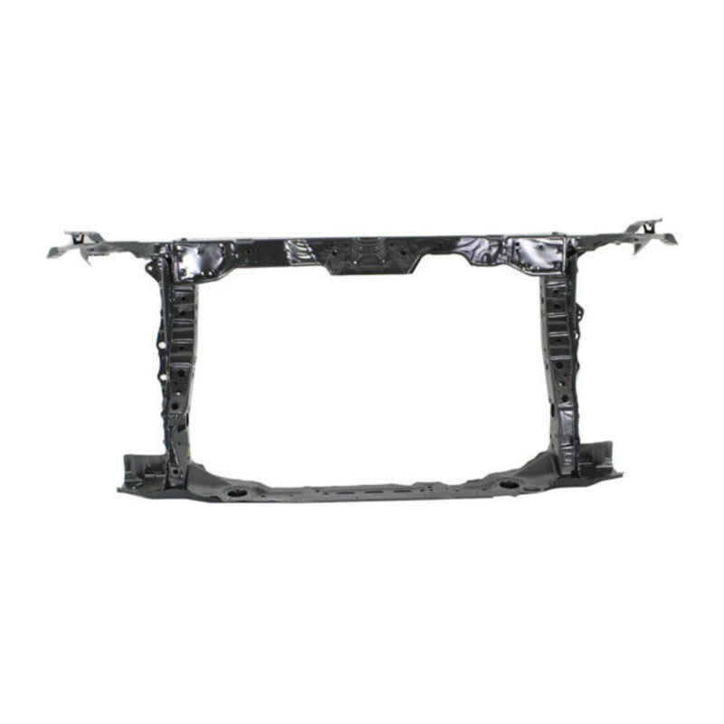 Soporte de Radiador Honda Civic Sedan, Coupe