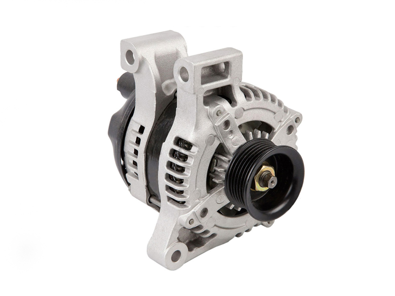 Alternador Suzuki Grand Vitara XL7 3.6L 150amps 2007 2009